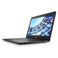 "Notebook Dell Vostro 3000 v14-3481 Intel Pentium Gold 5405U 14"" 4GB HD 1 TB Linux"
