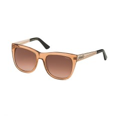8a50c2429 Óculos de Sol Feminino Colcci C0009
