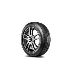 Pneu para Carro Bridgestone Ecopia EP150 Aro 16 205/60 92H