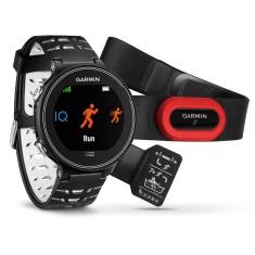 Relógio Monitor Cardíaco Garmin Forerunner 630