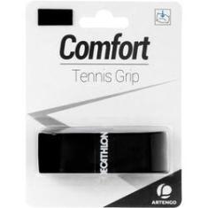Imagem de Cushion Grip TA Confort Artengo