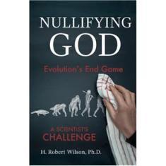 Imagem de Nullifying God