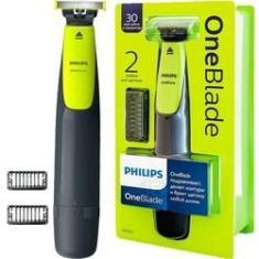 Imagem de Máquina Philips Qp-2510 Oneblade P/barb/2