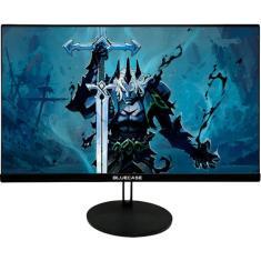 """Imagem de Monitor Gamer LED 23,8 """" BlueCase Full HD BM246GW"""