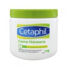 Imagem de Cetaphil Creme Hidratante