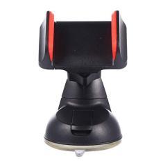 Imagem de Suporte para telefone com rotação de 360 ° 1Pc Suporte conveniente para clipe de navegador ( )- Acessórios para Telefone