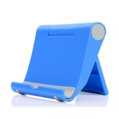 Imagem de Telefone Multi-funcional suporte de mesa acessórios para telefone suporte de telefone Universal