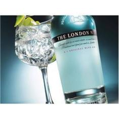 Imagem de Gin London Nº 1 - 700ml