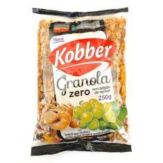 Granola zero - 250g Kobber 250g