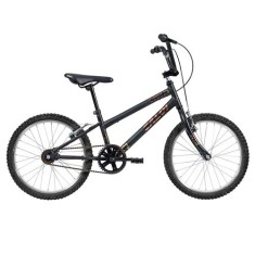 Bicicleta BMX Caloi Aro 20 Freio V-Brake Expert 2017