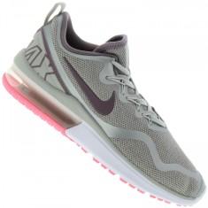 Foto Tênis Nike Feminino Air Max Fury Academia 36500ed05cf09