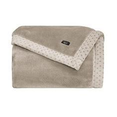Imagem de Cobertor Blanket High 700  Fend Claro Queen Linha K Kacyumara
