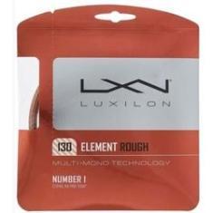 Imagem de Corda Luxion Element Rough 16L 1.30mm - Set Individual