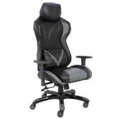 Cadeira Gamer Reclinável PEL-3015 Pelegrin
