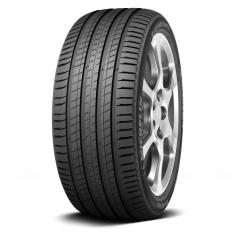 Pneu para Carro Michelin Latitude Sport 3 Aro 18 255/55 109V