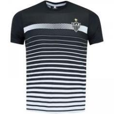 Imagem de Camisa Atlético Mineiro Date