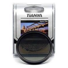 Imagem de Filtro Polarizador Circular Cpl Tianya - 55mm