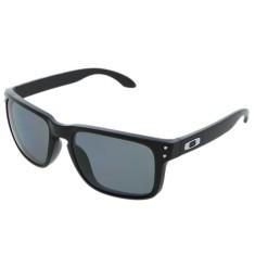 959a2f54fc1c2 Óculos de Sol Masculino Oakley Holbrook
