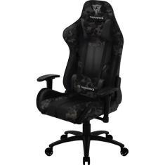 Cadeira Gamer Reclinável BC3 CAMO ThunderX3