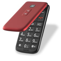 Celular Multilaser Flip Vita P9021 0.3 MP 2 Chips