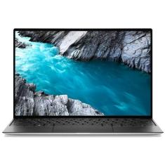 "Imagem de Notebook Dell XPS 13 9310-MS30S Intel Core i7 1185G7 13,4"" 16GB SSD 1 TB 11ª Geração"