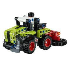 Imagem de LEGO Technic - Mini Class Xerion