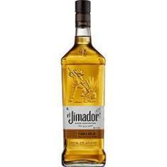 Imagem de Tequila El Jimador Reposado 750ml - El Jimador