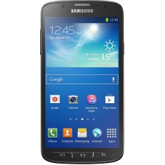 Smartphone Samsung Galaxy S4 Active GT-I9295 16GB Android