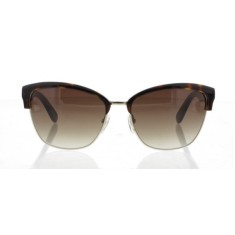 Foto Óculos de Sol Feminino Retrô Max Mara Cmaster 4ad11797b5