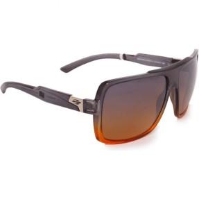 0a0524891 Óculos de Sol Unissex Mormaii Prainha II