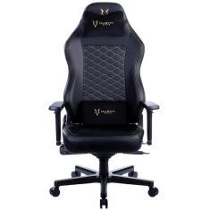 Cadeira Gamer Reclinável Blizzard Husky