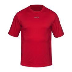 Imagem de Camiseta Active Fresh Mc - Masculino Curtlo M