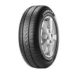 Pneu para Carro Pirelli Formula Energy Aro 13 175/70 82T
