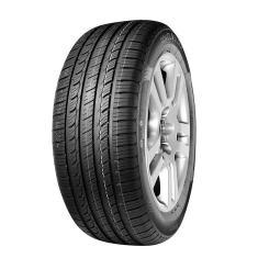 Pneu para Carro Royal Sport Black Aro 17 235/60 102H
