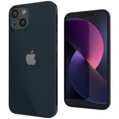 Imagem de Pré-venda Smartphone Apple iPhone 13 Mini 256GB iOS