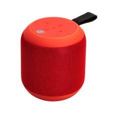 Caixa de Som Bluetooth Dazz 360