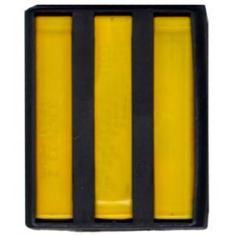 Bateria para telefone sem fio - Lucent, Philips e Motorola (só para os modelos CL-4000 e CL-5000)
