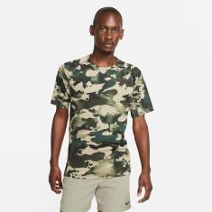 Imagem de Camiseta Nike Pro Masculina