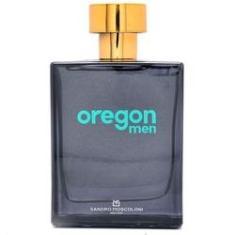 Imagem de Perfume Masculino Sandro Moscoloni Republic Oregon 2ª Edição