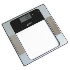Imagem de ***Balança Digital de Vidro Bioimpedância G-Tech GLASS 7 150kg