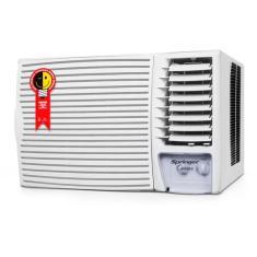 Ar-Condicionado Janela Springer Midea 12000 BTUs Frio