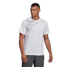 Imagem de Camiseta Adidas Freelift Badge of Sport Masculina