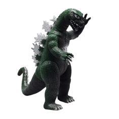 Imagem de Simulação Animal Toys Estatuetas Decoração de Casa Pré-Escolar Presente Educacional cool