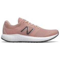 Tênis New Balance Feminino Corrida 420