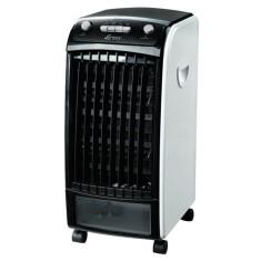 Climatizador Lenoxx Umidificador Frio Air Fresh PCL701