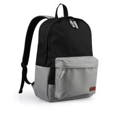 Mochila Multilaser com Compartimento para Notebook Student