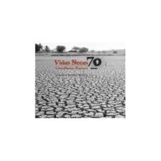 Vidas Secas - Edição Especial 70 Anos - Ramos, Graciliano - 9788501085290