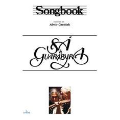 Imagem de Songbook Sá & Guarabyra - Chediak, Almir - 9788574074368