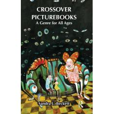 Imagem de Crossover Picturebooks