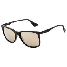 Óculos de Sol Unissex Quadrado Ray Ban RB4271L